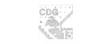CDG13