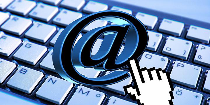 Conseils pour une campagne emailing réussie