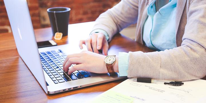 3 questions à se poser pour la création de votre site internet