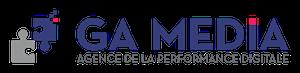 GA Media