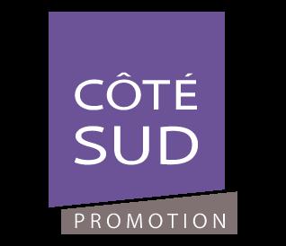 coté sud promotion