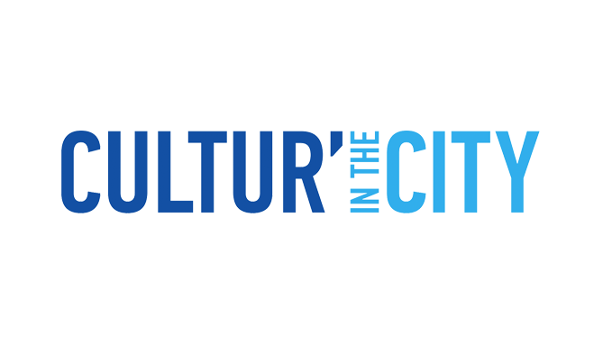cultur in the city