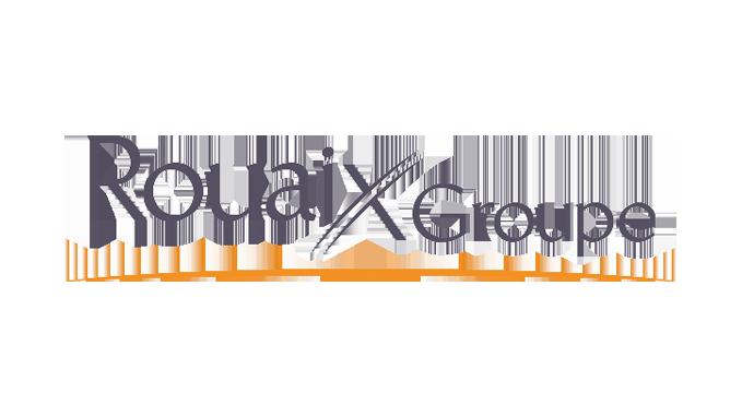 rouaix groupe