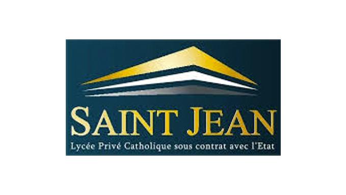 lycee saint jean